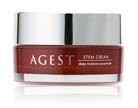 AGEST STEM CREAM