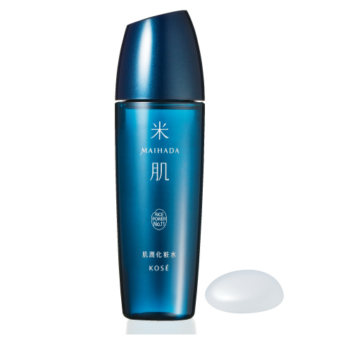 KOSE(コーセー)米肌肌潤化粧水