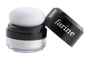 farine(ファリネ)