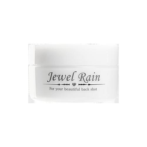 ジュエルレイン(Jewel Rain)