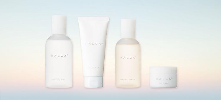 Halca(ハルカ)